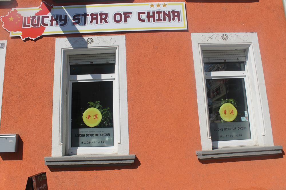 restaurant chinois emporter terrasse luxembourg lucly star of chinai 37