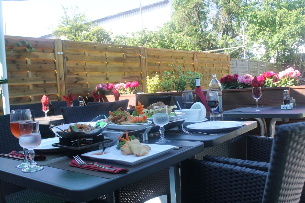 restaurant chinois emporter terrasse luxembourg lucly star of china 10